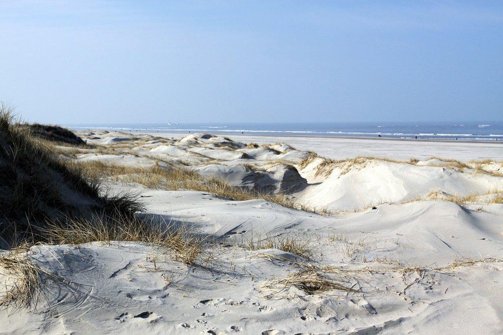 Norderney Impressionen