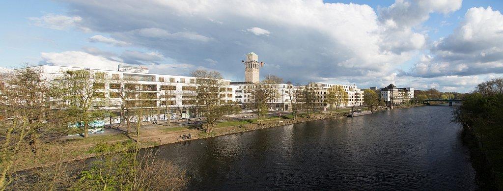 Panorama-Ruhr.jpg