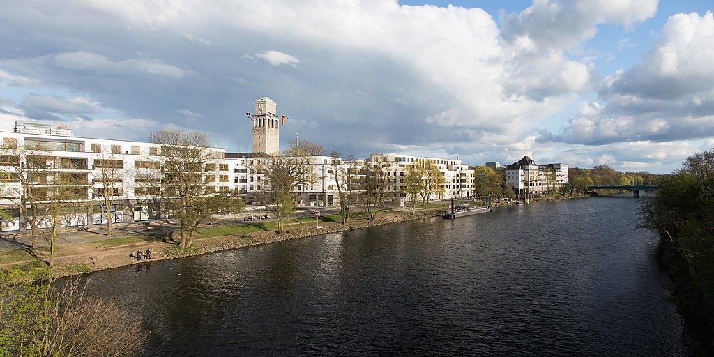 Panorama-Ruhr-2zu1.jpg